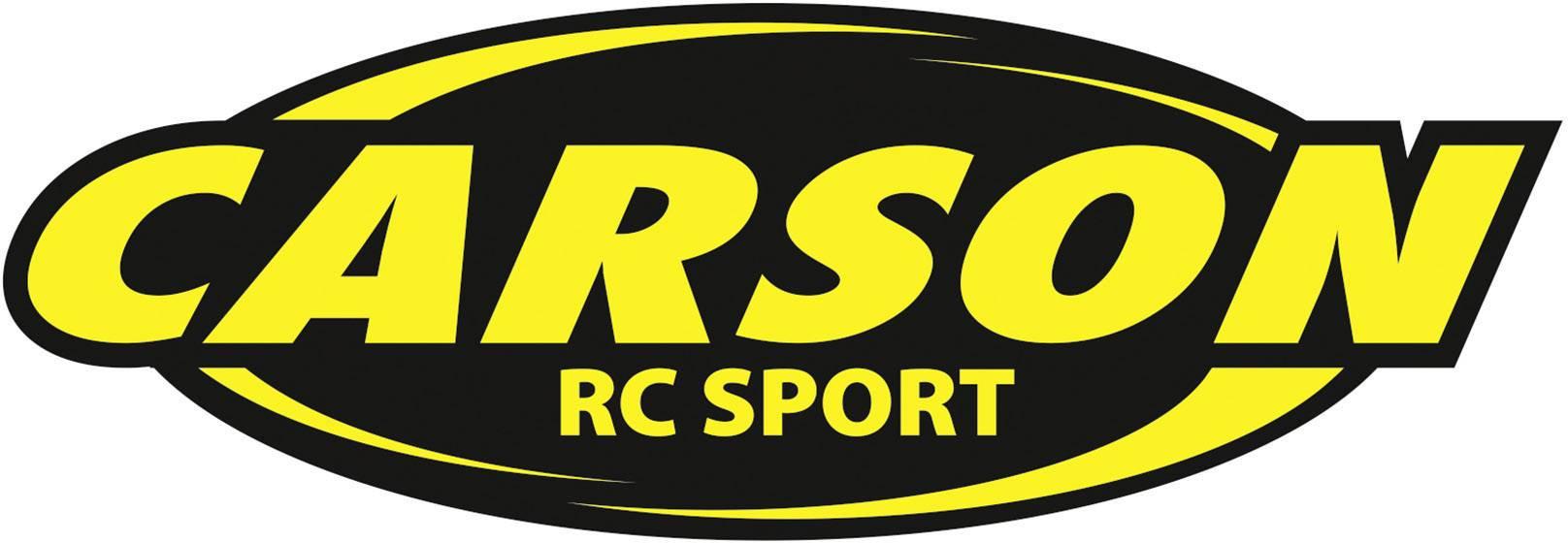 Carson RC Sport