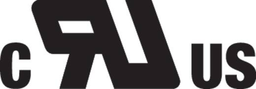 Hochtemperaturleitung ÖLFLEX® HEAT 180 MS 7 G 0.50 mm² Schwarz LappKabel 0046604 1000 m