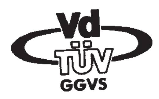 SILVYN® Schlauchverschraubung KLICK-GM SILVYN®KLICK-GM 40x1,5 LappKabel Inhalt: 1 St.