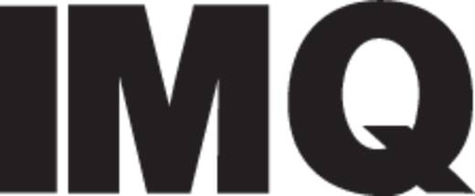 SILVYN® Kabelschutzschlauch EL SILVYN® EL 12x16,6 SGY LappKabel Inhalt: 10 m