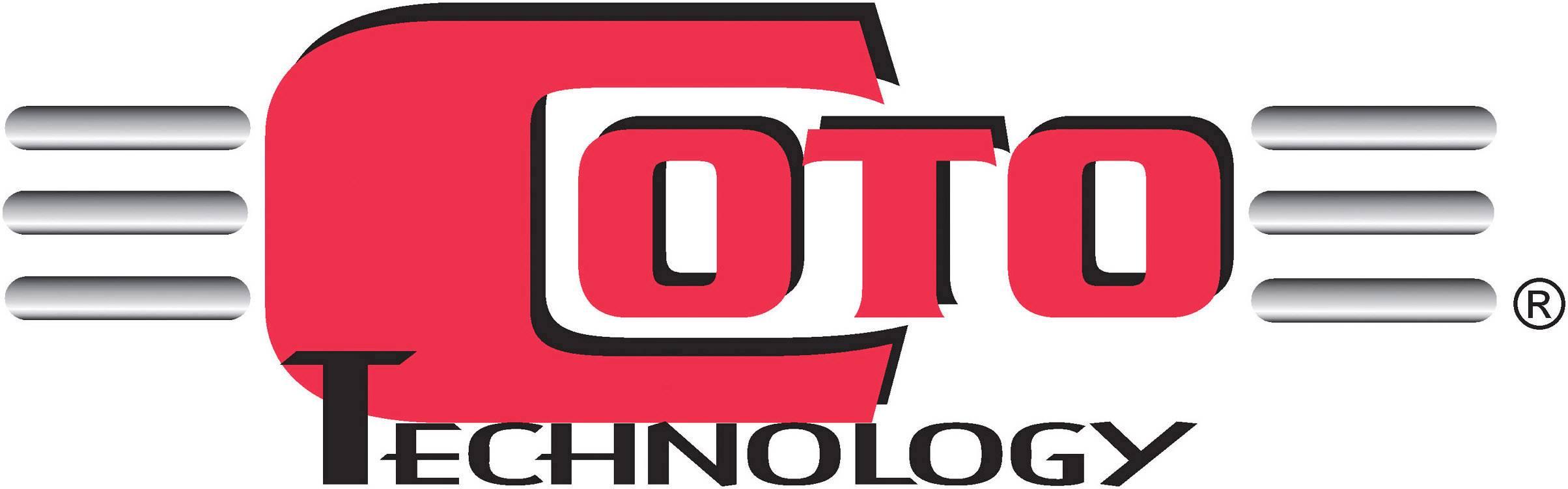 COTO Technology