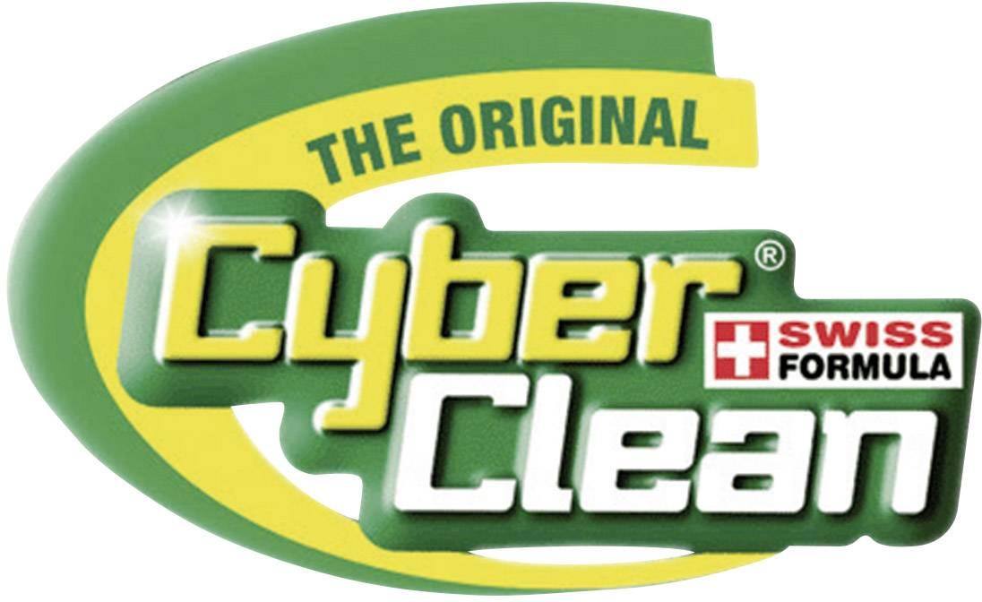 CyberClean
