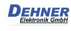 LED-Trafo Konstantspannung Dehner Elektronik XY 36PR-1203000H-EW LED-Treiber