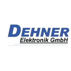 Image of DC/DC-Einbaunetzteil 4,2 A 50 W 12 V/DC Stabilisiert Dehner Elektronik SDS 050M-12