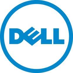 Image of Adapter Dell Dell - Riser Card - für PowerEdge R330 PCIe