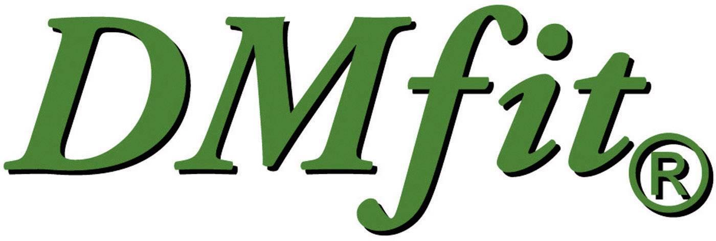 DM-Fit