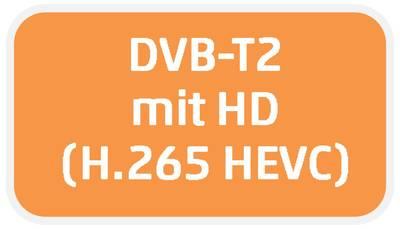 reflexion dvd1916 led tv mit integriertem dvd player. Black Bedroom Furniture Sets. Home Design Ideas