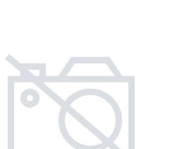Diode mit Multimeter prüfen