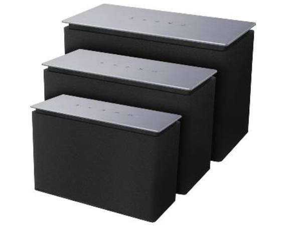Multiroom Lautsprecher Systeme im Vergleich | Ratgeber