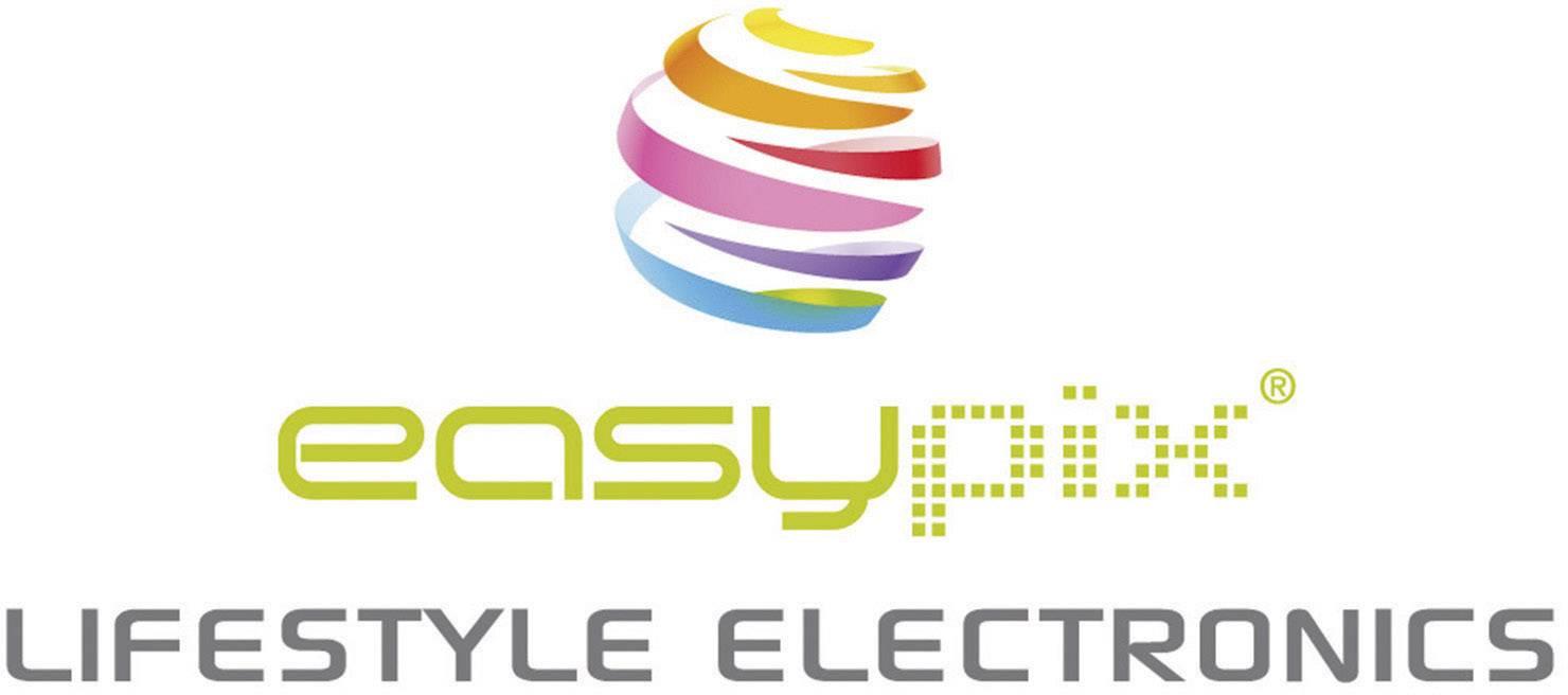 Easypix