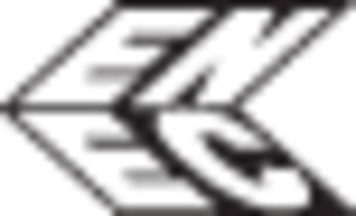Kaltgeräte Anschlusskabel Grau 5 m HAWA 1008235