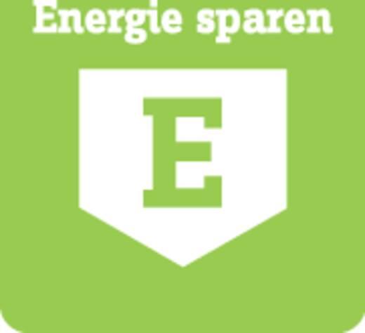 OSRAM Kompakt-Leuchtstofflampe EEK: A (A++ - E) 2G7 144 mm 230 V 9 W Neutral-Weiß Röhrenform 10 St.