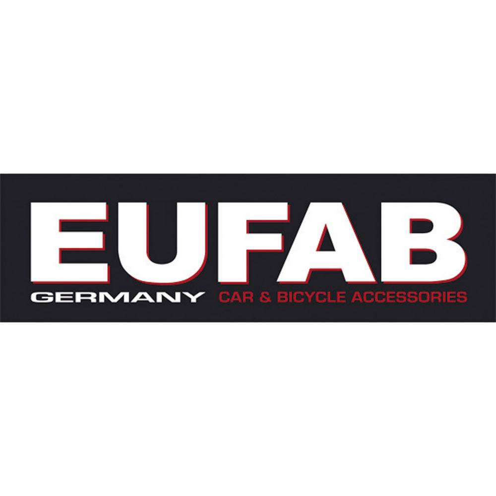 Eufab Fietsendrageruitbreiding 11526