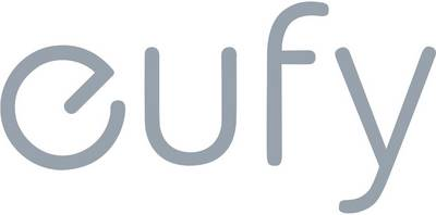 eufy robovac 11 manual pdf