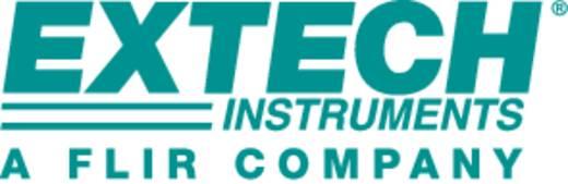 Extech HDV-WTX2 2-Wege-Artikulations-Videoskop-Funkkamerasonde, Endoskop-Zubehör, Sonden-Ø 6 mm, Länge 2 m, Passend für