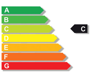 Neues EU-Energielabel seit März 2021