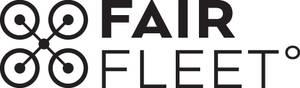 FairFleet-Logo