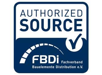 Certification FBDi