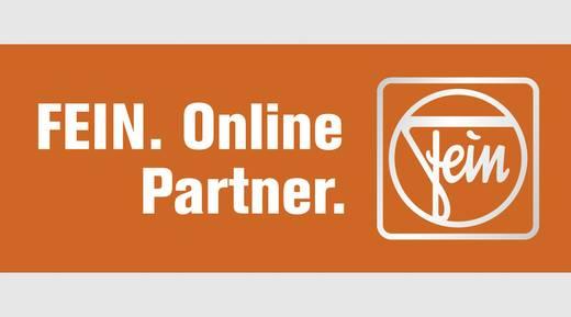 Behrührungsschutz Fein 31810263000 Passend für Marke Fein MultiMaster 1 St.