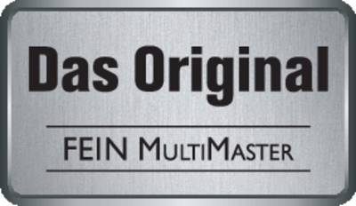 Fein Multimaster Top Fmm 350qsl 72295261000 Multifunktionswerkzeug