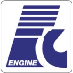 Image of Force Engine Ersatzteil Brennraum Passend für Modell (Modellbau): 25er Force-Nitromotoren