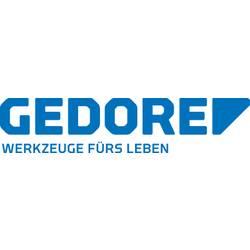 Image of Gedore 8140-01 1830554 Crimpeinsatz Isolierte Kabelschuhe 0.1 bis 6 mm²