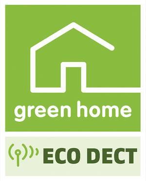 ECO-DECT-Logo