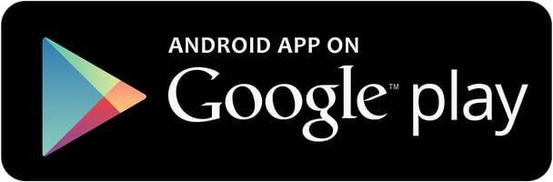 Google Play Store für das Android Betriebssystem