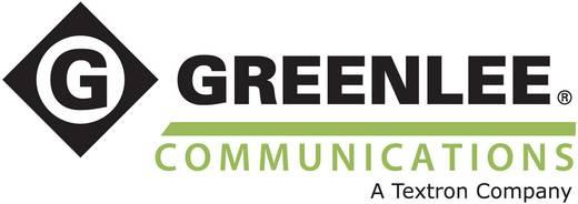 Greenlee 711K Leitungsmessgerät, Kabel- und Leitungssucher,