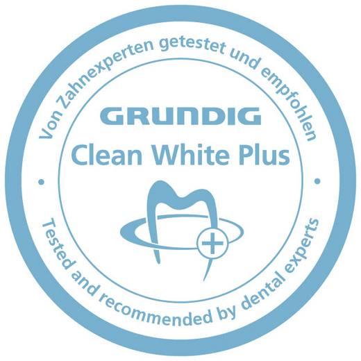 Grundig TBB7930