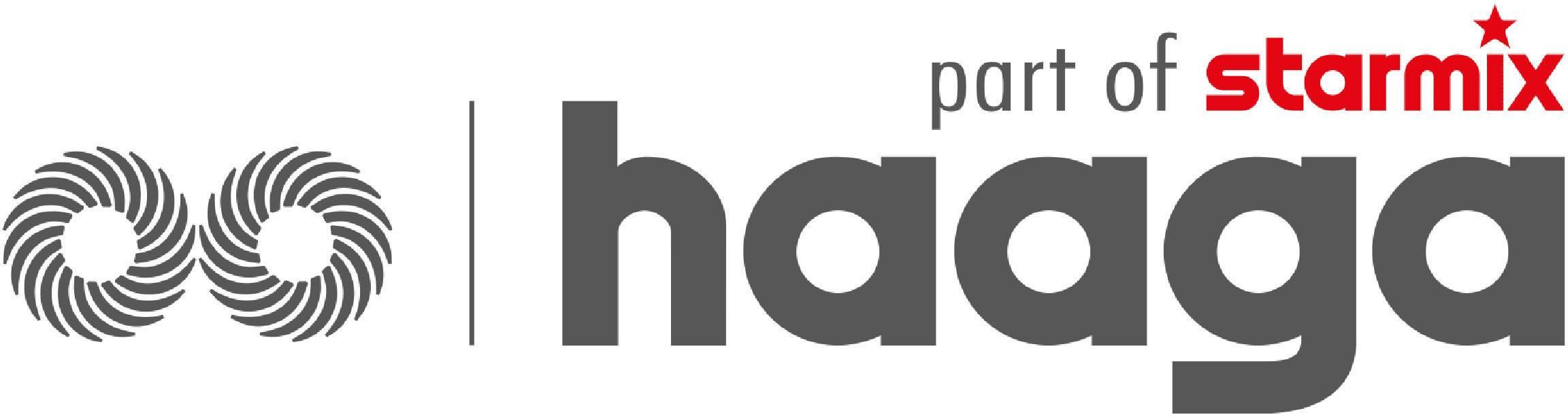 haaga