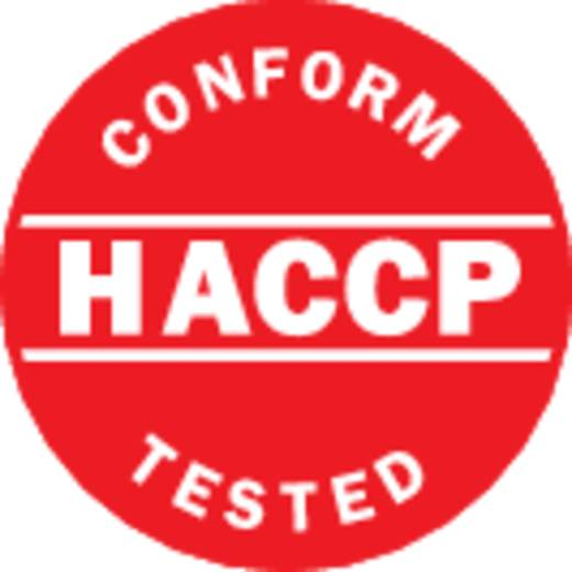 Küchen-Thermometer Abschaltautomatik gemäß HACCP und EN 13485, Strahlwassergeschützt IP65 TFA 30.1047 Soßen, Pastöse Sto