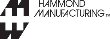 Hammond Electronics
