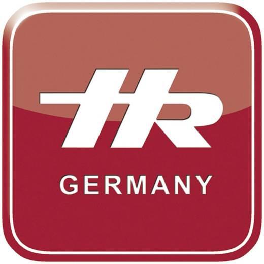 Herbert Richter 3-fach Kfz-Steckdose Belastbarkeit Strom max.=10 A Passend für (Details) Zigarettenanzünder