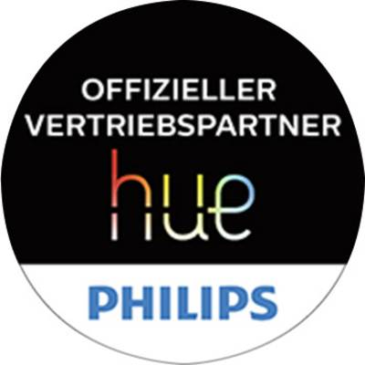 Philips Lighting Hue Funk Dimmer Set Wireless Dimming Kit