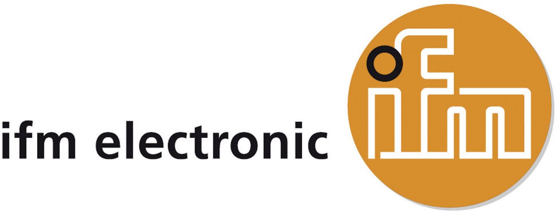 ifm Electronic