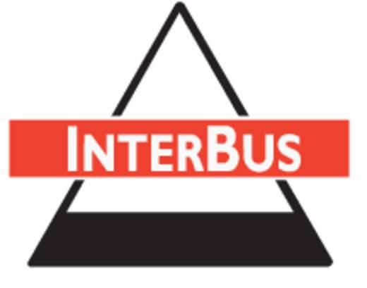 Busleitung UNITRONIC® BUS 3 x 2 x 0.22 mm² + 3 x 1.0 mm² Schwarz LappKabel 2170217 500 m
