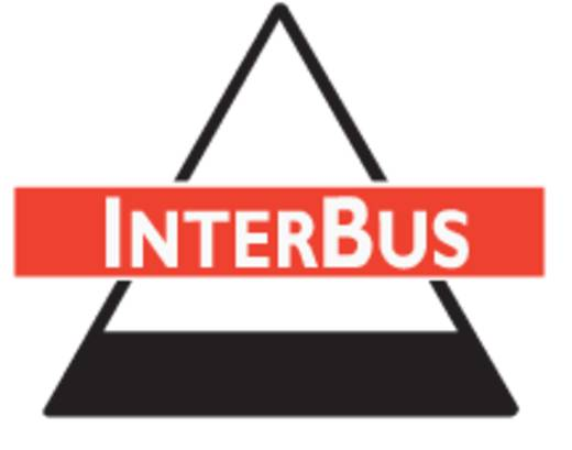Busleitung UNITRONIC® BUS 3 x 2 x 0.25 mm² + 3 x 1.0 mm² Violett LappKabel 2170818 100 m