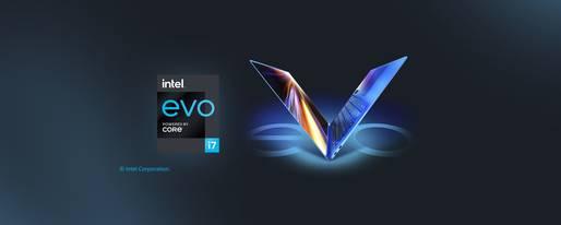 Intel® Evo™ Core™ Power