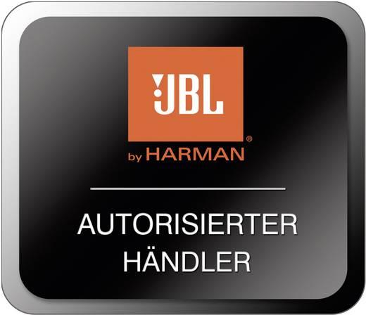 Aktiver PA Lautsprecher 25 cm 10 Zoll JBL RX710 750 W 1 St.