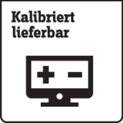 """Hazet 5122-1CT 5122-1 Drehmomentschlüssel mit Knarre 1/2"""" (12.5 mm) 40 - 200 Nm Kalibriert nach DAkkS"""