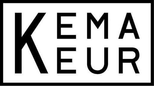 Kaltgeräte Anschlusskabel [ Schutzkontakt-Stecker - Kaltgeräte-Buchse C13] Grau 2.50 m HAWA 1008233
