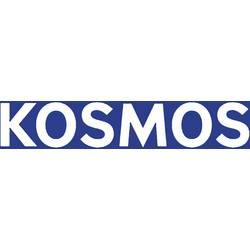 Image of Kosmos Fun Science Glibber-Organe 654184 Experimentierkasten 8 - 12 Jahre