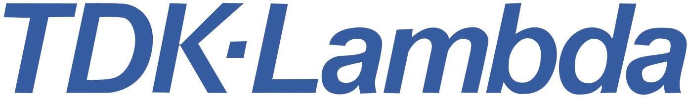 TDK-Lambda