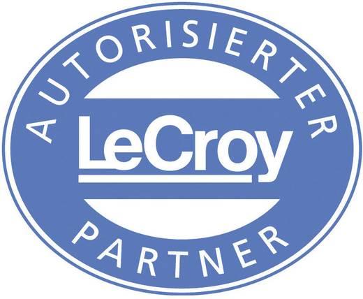 Teledyne LeCroy CP500 Stromzangen-Adapter 2 MHz, 200 mA - 500 A, Jochöffnung 20 mm