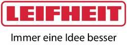 Image of Leifheit CleanTenso Dampfreiniger 11913 Weiß