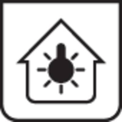au enstandleuchte iona mit bewegungsmelder kaufen. Black Bedroom Furniture Sets. Home Design Ideas