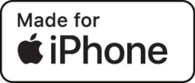 Hama iPhone/iPod/iPad USB-Lade-/Sync-Kabel