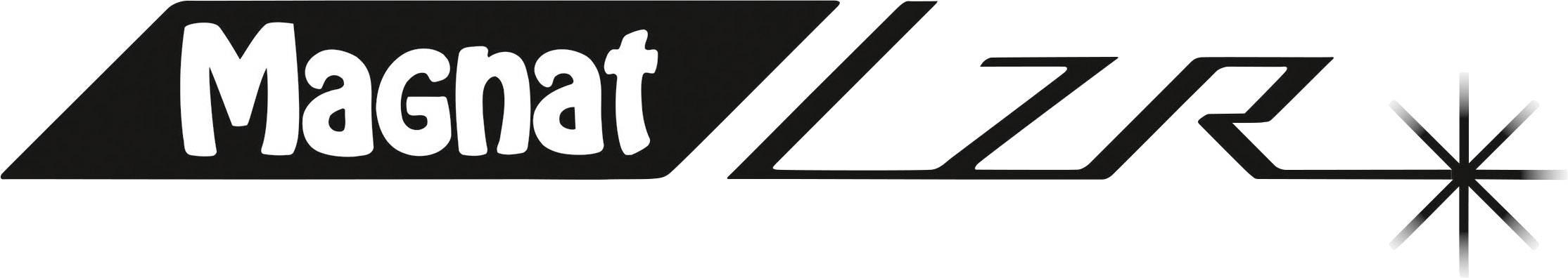 Magnat LZR