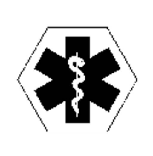 Medizinisches Steckernetzgerät DUE 15WCP-9V